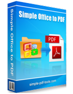 box_simple_office_to_pdf