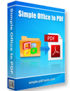 box_simple_office_to_pdf2