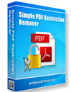 box_simple_pdf_restriction_remover2