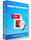 box_simple_pdf_text_replace2
