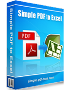 box_simple_pdf_to_excel