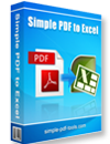 box_simple_pdf_to_excel2