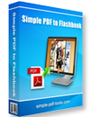 box_simple_pdf_to_flashbook2