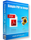 box_simple_pdf_to_image2