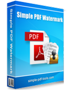 box_simple_pdf_watermark