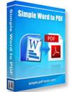 box_simple_word_to_pdf2