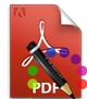 PDF Edit Tools [Simple-PDF-Tools.com]
